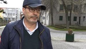 Juízes recusam julgar caso E-toupeira no Tribunal de Guimarães. Julgamento começa em Lisboa, no dia 29 de setembro
