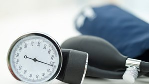 Doenças cardiovasculares são a principal causa de morte das mulheres no mundo, avança revista médica