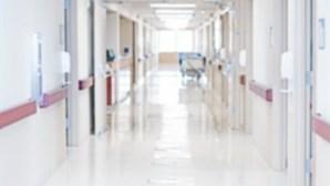 Mais de mil doentes internados por dia por motivos sociais nos hospitais do SNS