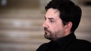 Lotação esgotada para a estreia de peça de Tiago Rodrigues em Paris