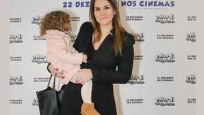 """Cláudia diz que Bruno """"não tinha condições"""" para ficar com a filha"""