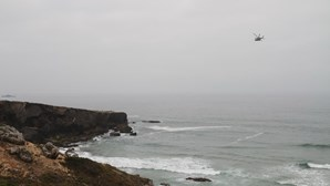 Praias de Milfontes e Zambujeira do Mar reforçadas com postos de saúde