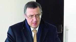 Abertos inquéritos a Carlos Alexandre e ao sorteio da Operação Marquês