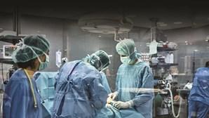 Doenças da tiroide. Cirurgia não invasiva retira nódulos e tumores sem cicatriz