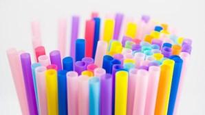 Distribuição pede clarificação da lei que proíbe plásticos de uso único