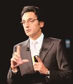 Zeinal Bava era o presidente da PT