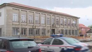 Tribunal de Chaves