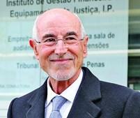 Daniel Proença de Carvalho