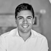 Gonçalo Rodrigues auto-suspendeu-se de funcionário de Sporting