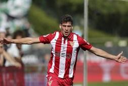Desportivo das Aves bate Sporting e faz história na Taça de Portugal