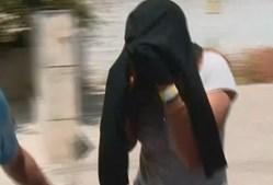Condutora que matou peregrino de Fátima e fugiu do local