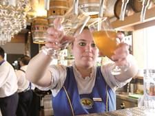 Cervejaria Beerhouse, no Funchal