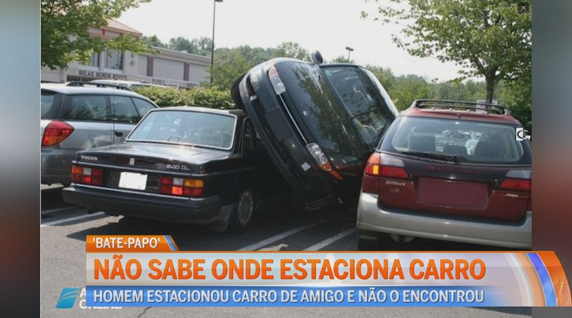 classificados cm convivio portugal bate papo