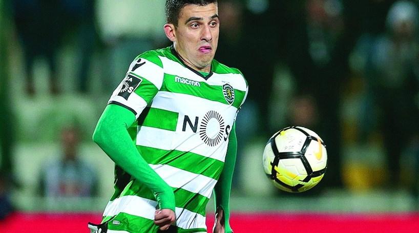 Saiba quais os jogadores que já rescindiram com o Sporting ... 7a8e15f4cd84a
