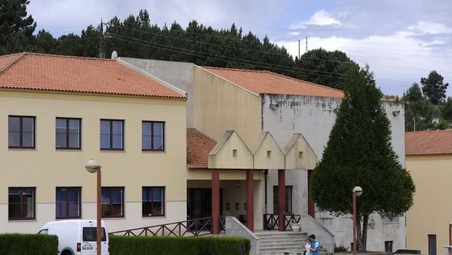 Instituto Politécnico da Guarda