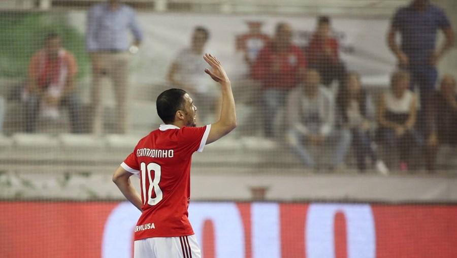 Benfica Vence Sporting E Fica A Uma Vit U00f3ria Do T U00edtulo