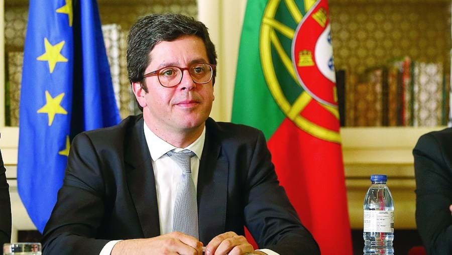 João Paulo Rebelo