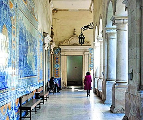 Tribunal de Coimbra