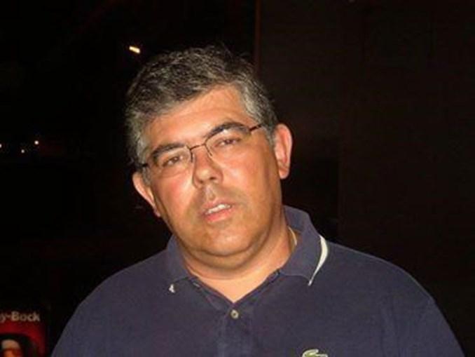 Álvaro Mayer morreu atropelado em Alcanena