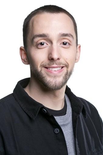 Tiago Rufino, o vencedor da sétima edição da 'Casa dos Segredos 7'
