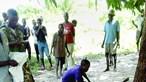 Banco Mundial pronto para apoiar infraestruturas e emprego moçambicanas em Cabo Delgado