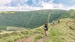 Correr trails requer equipamento e treinos especiais
