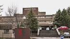 Família acusa Hospital de Chaves de negligência por morte de mulher de 43 anos