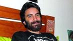 Jovem de 24 anos morre em colisão em Leiria