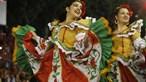 Alfama vence marchas populares de Lisboa pela terceira vez consecutiva