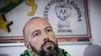 Mário Machado diz que se escondeu em armazém de restaurante para evitar ser agredido