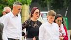 Vítima de ataque com ácido pede cinco mil euros em tribunal
