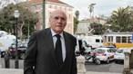 Fernando Correia diz que Bruno de Carvalho espera Sousa Cintra na SAD