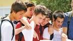 Ministério da Educação recomenda um novo currículo de Matemática