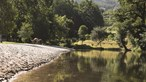 Vale de Cambra, uma terra marcada por paisagens belas