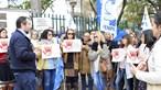 Professores avançam para manifestação nacional a 23 de março