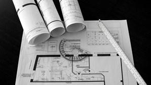 A MK Premium resolve a compra de edifícios em apenas três meses