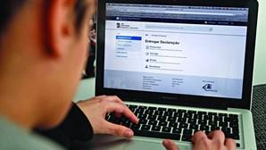 PCP anuncia 47 propostas de alteração incluindo atualização de escalões de IRS