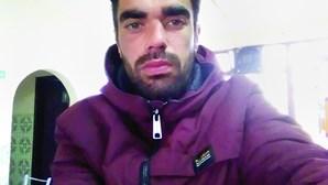 Mata filho que o roubava para ir comprar droga