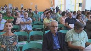 Tribunal confirma Assembleia Geral do Sporting a 23 de junho