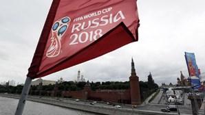 Simule resultados e veja quem vai ganhar o Mundial de 2018