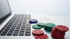 Plataforma de jogo online da Estoril-Sol alvo de tentativa de ataque informático