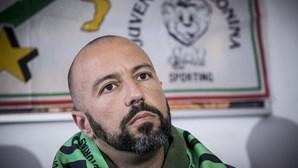 """""""Os Hells Angels são uns marginais"""", diz Mário Machado após buscas ao grupo motard"""