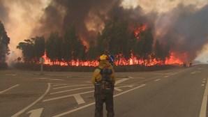 """Portugal considerado um """"barril de pólvora"""" por organização internacional"""