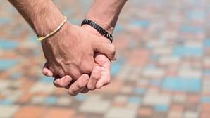 """Tribunal chinês defende que homossexualidade pode ser considerada como """"doença mental"""""""