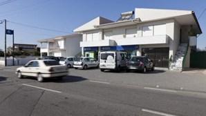 Fecho da CGD em Rio Meão deixa 5 mil residentes sem banco nem caixa multibanco