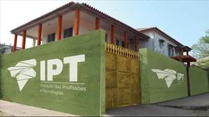 Grupo Ensinus abre IPT em Guiné-Bissau