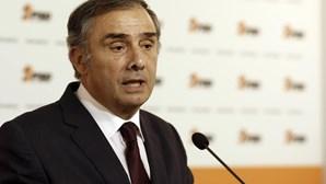 """PSD diz que """"ninguém canta vitória"""" mas acusa sondagens na campanha de falhanço"""