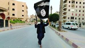 Vários mortos em operação antiterrorista contra célula do Daesh no Líbano