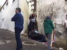 Homem mata cunhado após desentendimento na Madeira