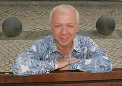 Eduardo Beauté